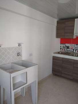 Venta apartamento en el centro de Popayán. Ideal para oficinas, local comercial o consultorios.