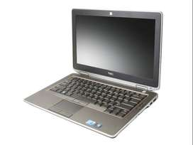 Portátil Dell Core I5 como nuevo