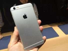 iPhone 6 33 GB