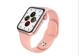 Reloj Inteligente Smartwatch K8 Bluetooth Incluye Correas