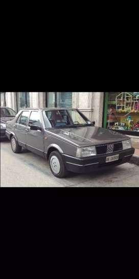Repuestos Fiat Regatta 92