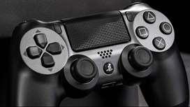 Control PS4 genérico ¡¡GRAN OFERTA!!