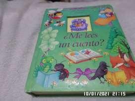 libros infantiles excelente literatura