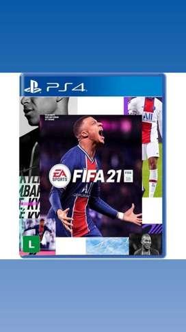 juegos disponibles