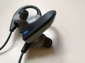 Auricular Bluetooth JBL Endurance Sprint