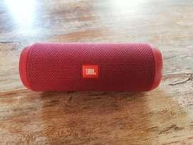 Parlante Portatil Jbl Flip 3 Bluetooth (Negociable)