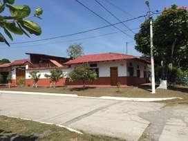 Se vende casa colonial mariquita Tolima