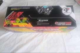 Toner 104S 104 Impresora Laser SAMSUNG ML1660/1661/1665/1666/1670/1861/SCX3200-18 SERIES