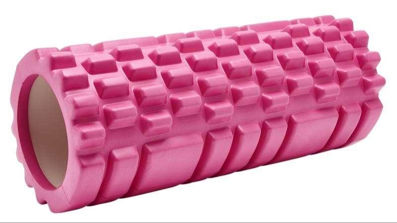 Roller Yoga 0