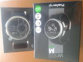 Reloj deportivo Kalenji W 900 M (nuevo)