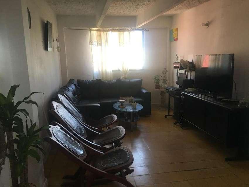 Se Vende Apartamento Barrio San José multifamiliar los cocos 0