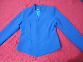 Bonitas chaquetas