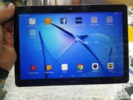 """Vendo tablet Huawei media pad t3 10"""""""