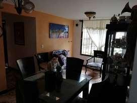 Apartamento Nogales Excelentes acabados - Cocina integral - 2 Baños vidrio templado - 3 alcobas - Vigilancia privada 247