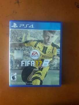Juego de PS4 para coleccionar
