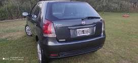 Vendo Fiat Palio 1.4 5p