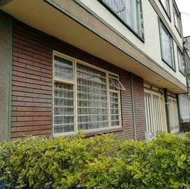 La Soledad Calle 42.25-82.Cel 3233027471