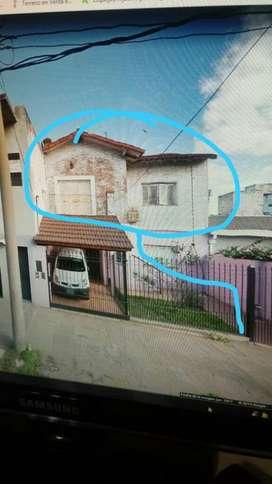 Vendo Casa. 80m2