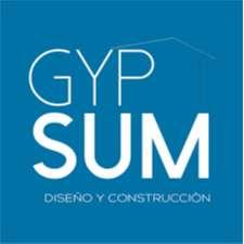 Ayudantes en Gypsum y más