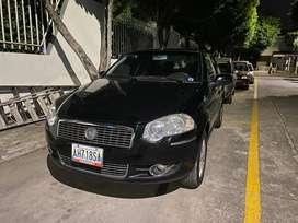 Dodge Forza unico dueño negro