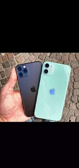 Tenemos todos los iphone nuevos y de segunda con los mejores precios