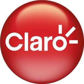 SERVICIO CLARO