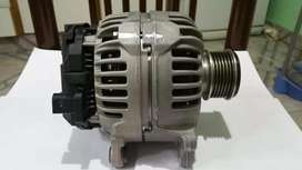 Alternador Bosch 140Amp ORIGINAL
