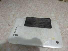 Se vende Impreosa HP Deskjet 2545