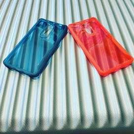 Xiaomi Redmi Note 4 Fundas Remate