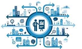 Trabajos estadística y econometría
