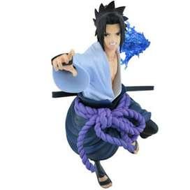 Figura Sasuke Uchiha Naruto Shippuden