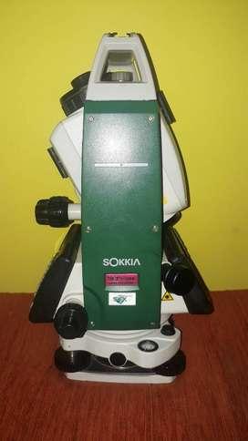 ESTACION SOKKIA SETS 50RX