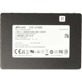 Disco SSD 2tb