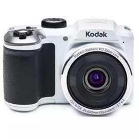 Cámara Kodak AZ 251