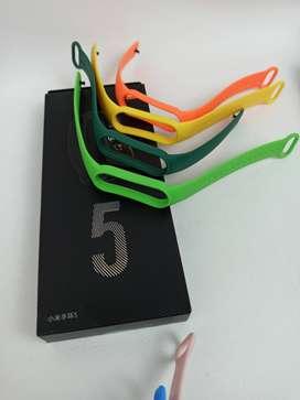 Xiaomi Mi Band 5 Precio en Colombia Al mejor precio