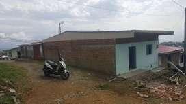 Venta casa barrio la inmaculada (sevilla valle )
