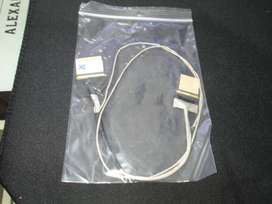 Cable Flex 1422-01SV0AS PARA ASUS, 30 pines EDP