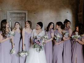 Animador para bodas - matrimonio - ceremonias