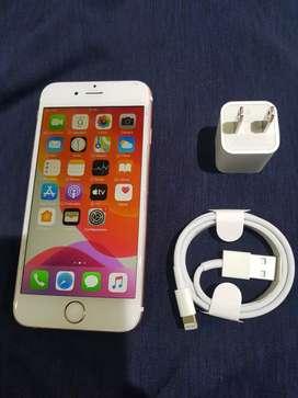 Iphone 6s de 16gb
