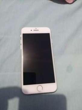 Vendo samsung s9+ y iphone 8