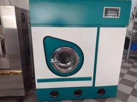 Vendo lavadora en seco