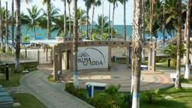 Palmacaoba hotel Coveñas