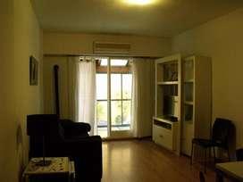 excelente departamento 3 habitaciones