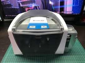 Impresora Carnet Persona M30e Fargo