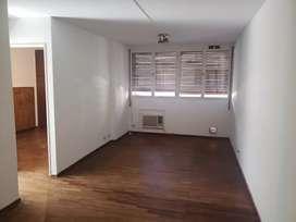 Alquilo Dpto 1 Dormitorio zona centro