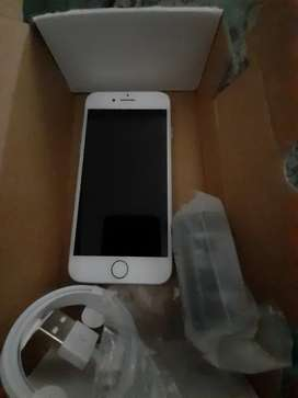 Iphone 8 renewed from  amazon