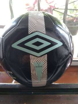 Pelota De Futbol Velocita Trainer Nº5