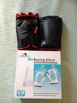 Guantes Nintendo Wii
