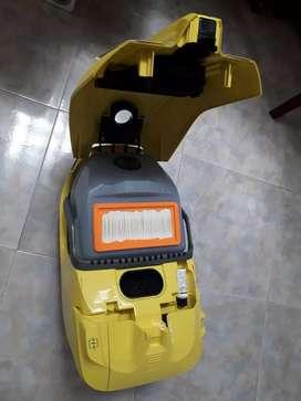 Aspiradora KARCHER DS 5.600