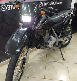 XR 250 TORNADO.  ÚNICO DUEÑO  ( XR250 TORNADO XRE XR XTZ XT )